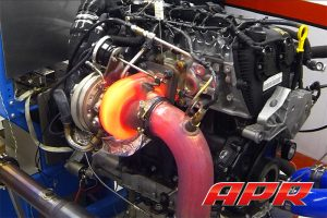 APR_mqb_stage_3_efr_engine_dyno