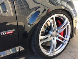 SCHERER-Motoren_Bremsenupgrade